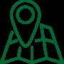 udenna-land-homepage-map